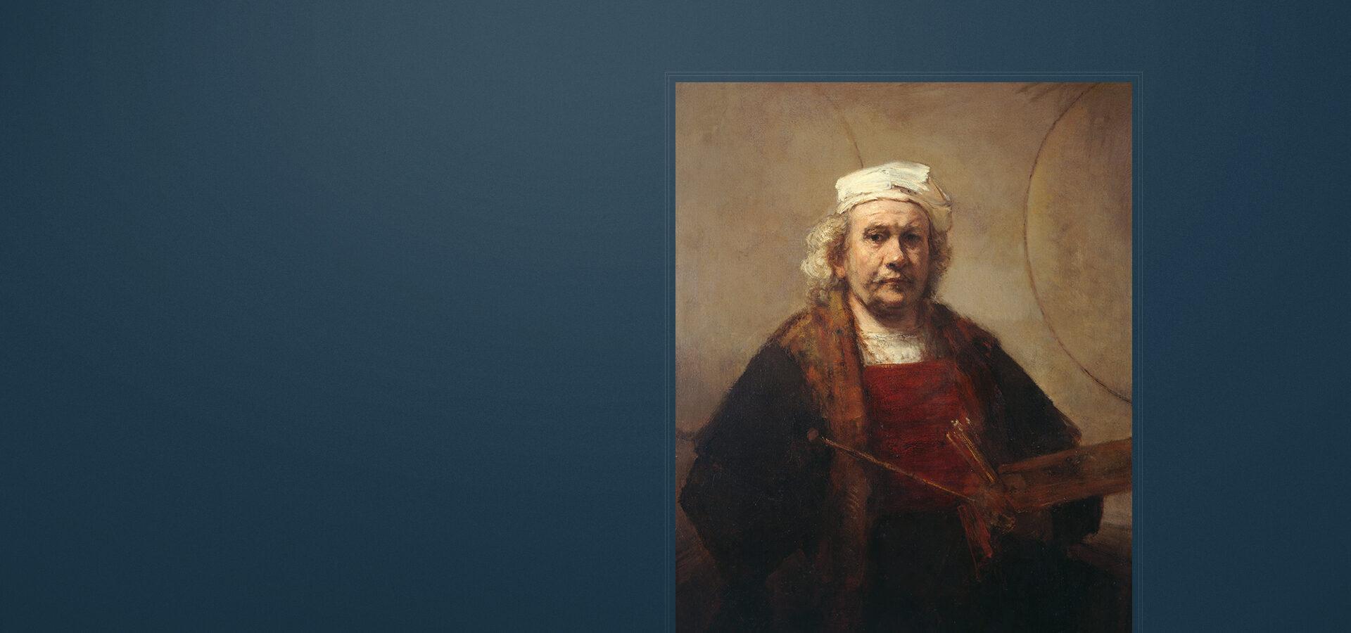 Header Rijksmuseum